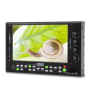 "Monitor BON FM-073SCH 7"" High Bright 3G-SDI On-Camera Monitor (BON)"